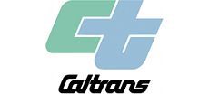 California Department of Transportation