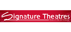 Signature Theatres